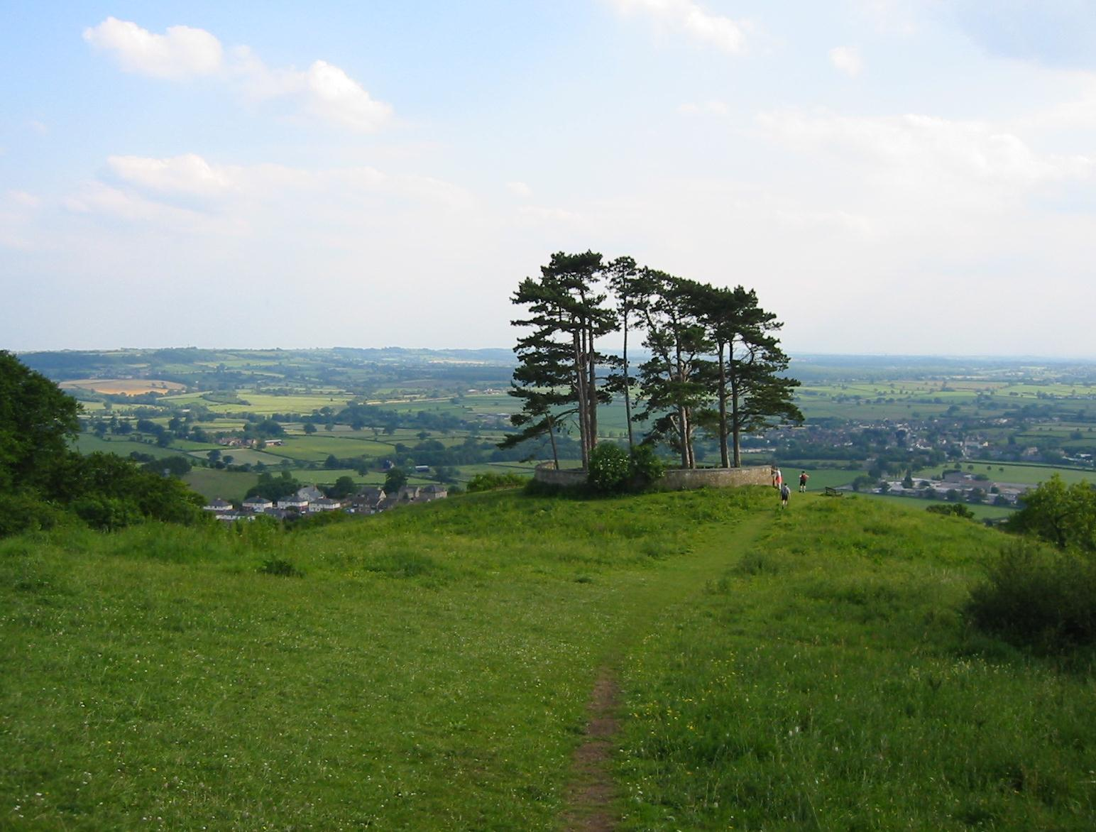 cotswold-way-day8-3