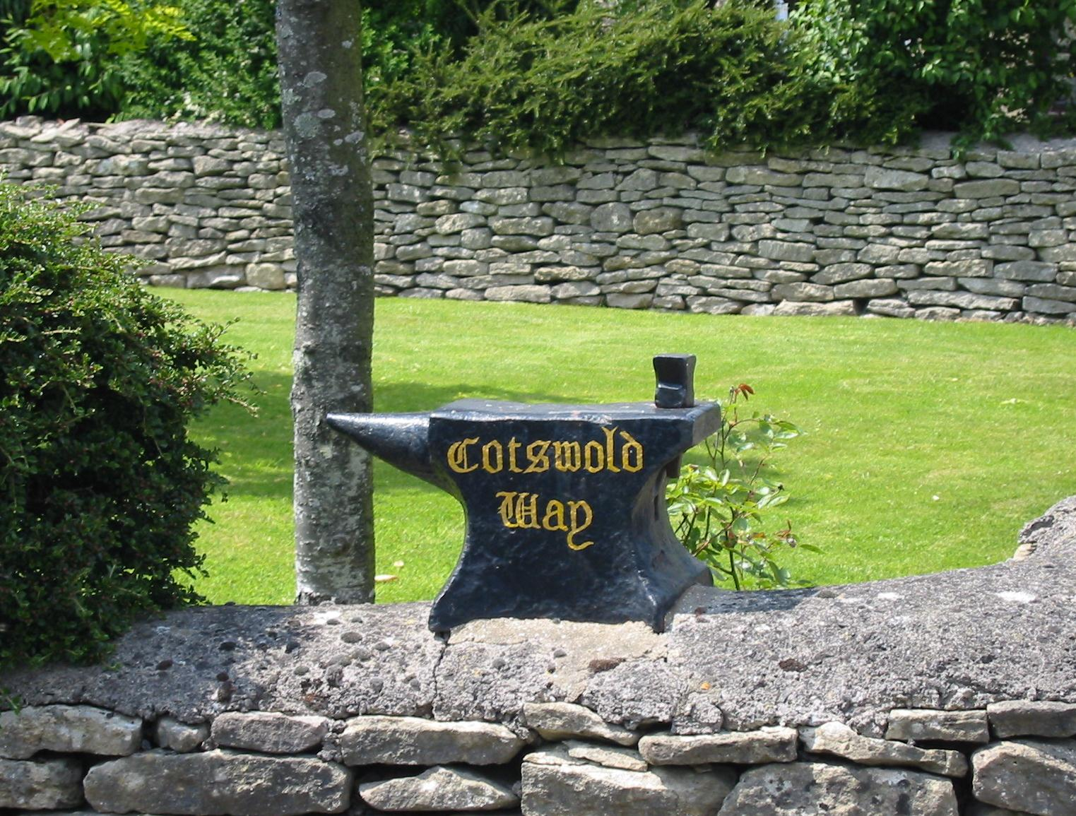 cotswold-way-intro