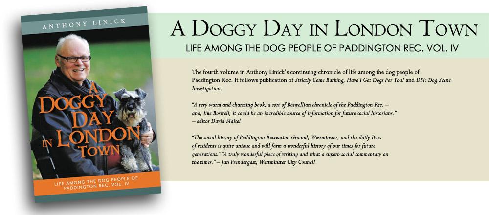 doggyday-banner-1000x441
