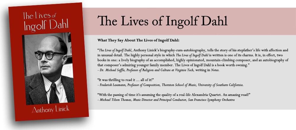 ingolf-banner-1000x441
