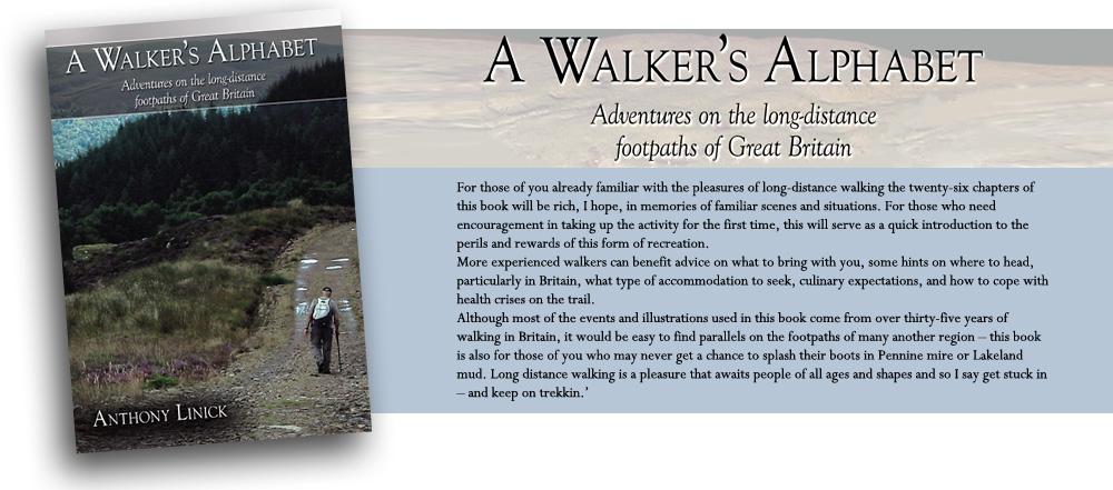 walkers-banner-1000x441